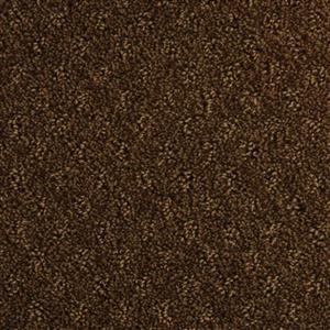 Carpet Alcova 6414 MountainMist