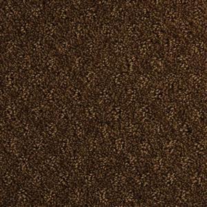 Carpet Alcova 6414 MountainMist