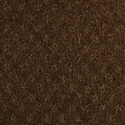 Carpet Alcova Mountain Mist 25775 main image
