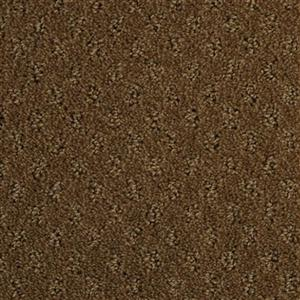 Carpet Alcova 6414 Cameo