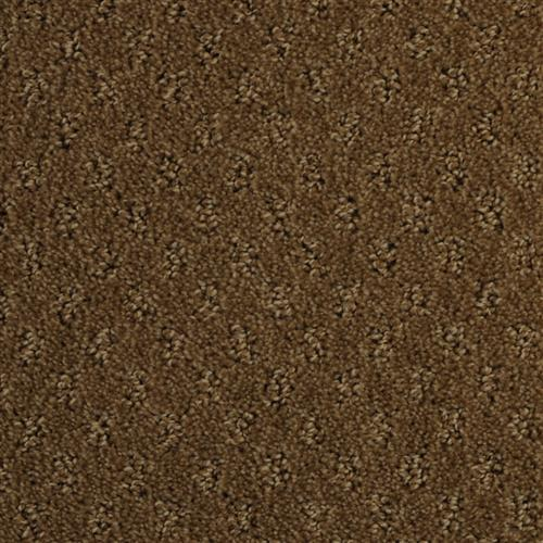 Carpet Alcova Cameo 25782 main image