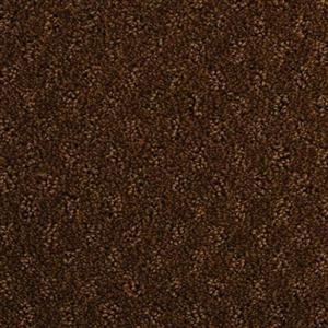 Carpet Alcova 6414 Yucatan