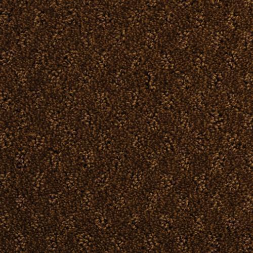 Carpet Alcova Yucatan 25791 main image