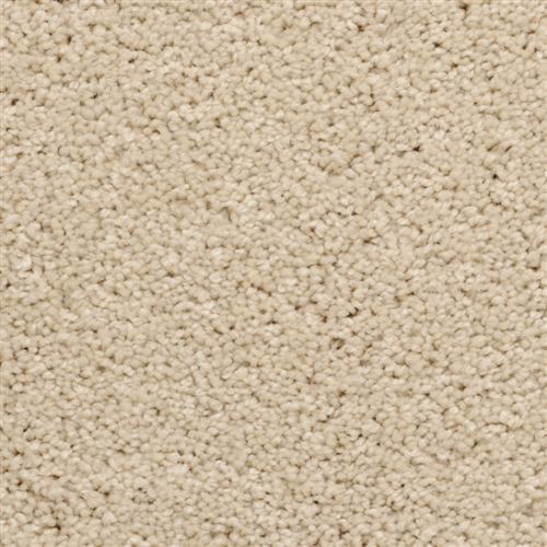 Sumptuous Bahama Sand 12452