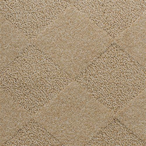 Pegasus Bay Fossil Stone 74033
