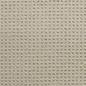 Carpet Colette 2813 Gallery