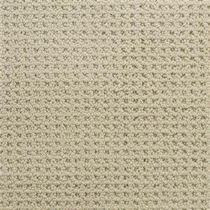 Carpet Bollinger 2749 PebbledShore