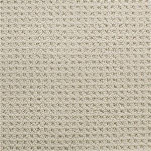Carpet Bollinger 2749 Nostalgia