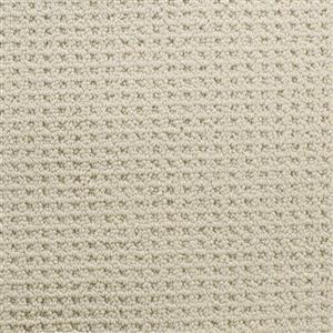 Carpet Bollinger 2749 Joyous