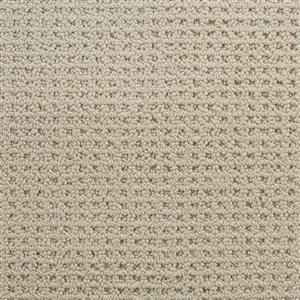 Carpet Bollinger 2749 WildRye