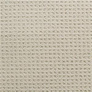 Carpet Bollinger 2749 Windrift