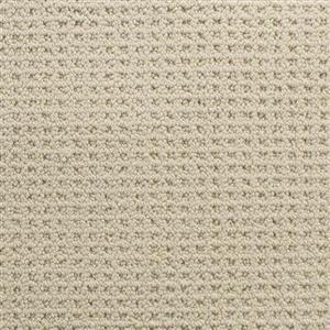 Carpet Colette 2813 PumpkinButter