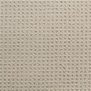Carpet Bollinger 2749 LimogeCream