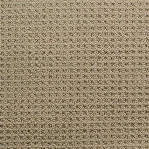 Carpet Colette 2813 QuailRidge