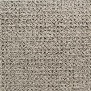 Carpet Colette 2813 DesertDusk