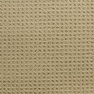 Carpet Colette 2813 CanyonView