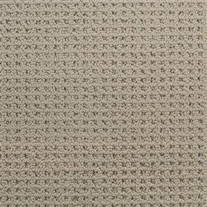 Carpet Colette 2813 Naturale