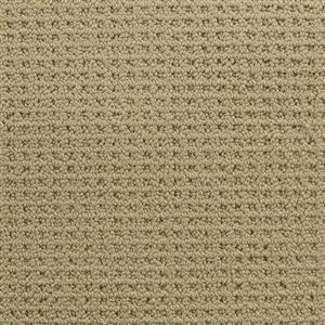 Carpet Colette 2813 Marzipan