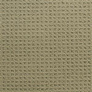 Carpet Bollinger 2749 CaneWood