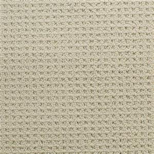 Carpet Bollinger 2749 Sundew