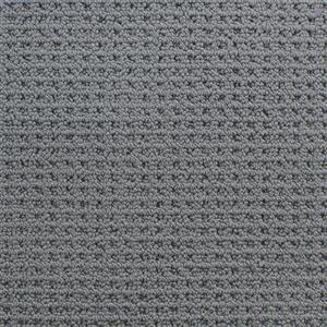 Carpet Bollinger 2749 Compelling