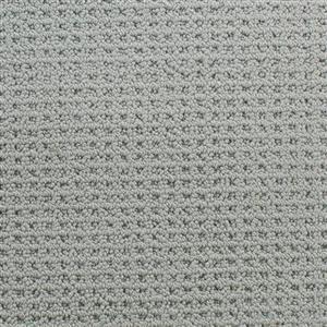 Carpet Bollinger 2749 PewterTray