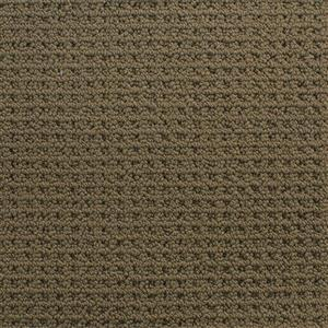 Carpet Bollinger 2749 Chaparral
