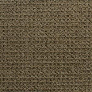 Carpet Colette 2813 Chaparral