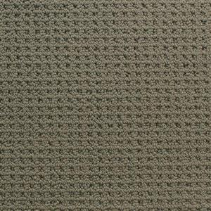 Carpet Bollinger 2749 ArborHollow