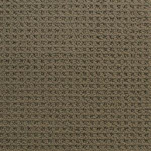 Carpet Bollinger 2749 ScenicPath