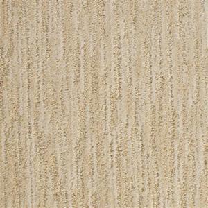 Carpet Paradise 1771 Burmese