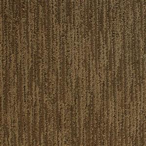Carpet Paradise 1771 Fauna
