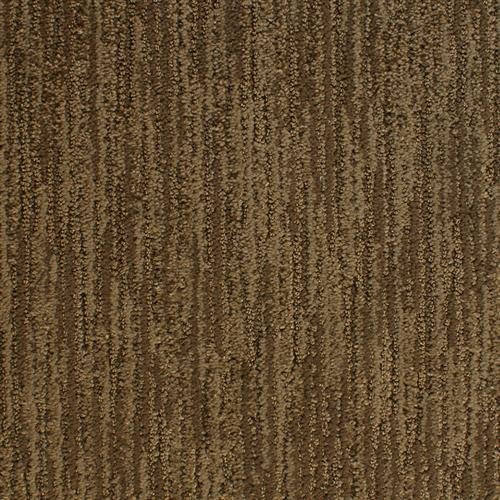 Carpet Paradise Fauna 33888 main image