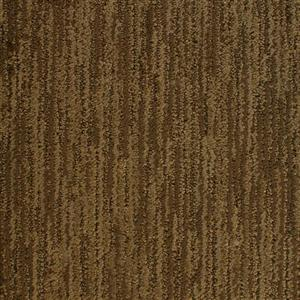 Carpet Paradise 1771 Sonnet