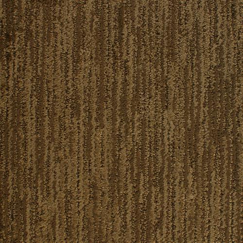 Tropea Sonnet 43872
