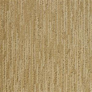 Carpet Paradise 1771 Medley
