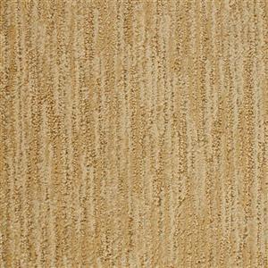 Carpet Paradise 1771 Cairo
