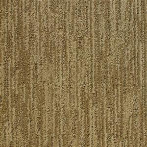 Carpet Paradise 1771 Bermuda