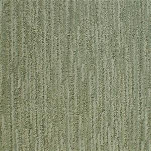 Carpet Paradise 1771 Billow