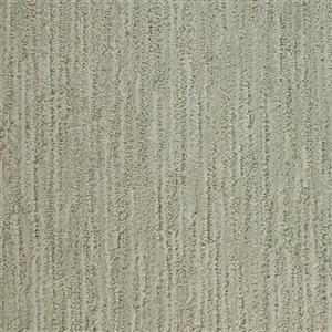 Carpet Paradise 1771 Bayside