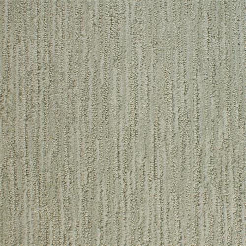 Carpet Paradise Bayside 53886 main image