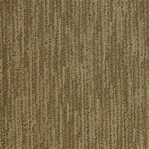 Carpet Paradise 1771 Ferndale
