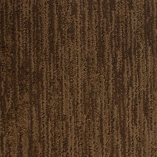 Carpet Paradise Thrush 73876 main image