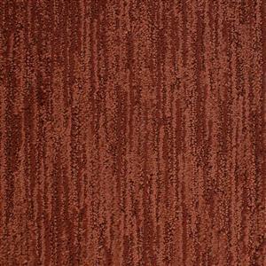 Carpet Paradise 1771 Cosmos