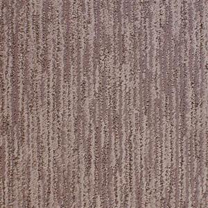 Carpet Paradise 1771 SeaIsle