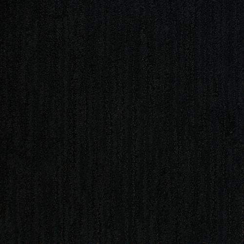 Carpet Paradise Black Magic 93879 main image