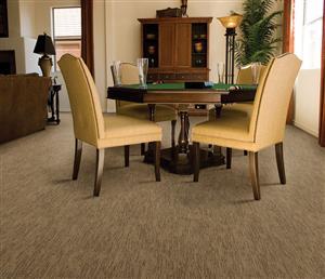 Carpet Paradise Black Magic 93879 thumbnail #2