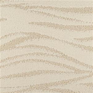 Carpet BellaVista 2594 GhostDance