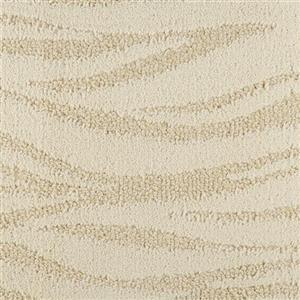 Carpet BellaVista 2594 Silica