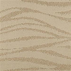Carpet BellaVista 2594 Antelope